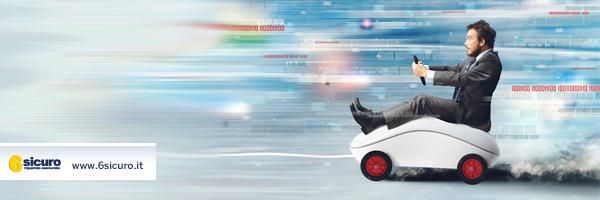 assicurazione_auto_online