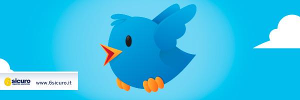 Multe via Twitter: arriva il chiarimento dell'Avvocatura