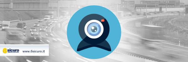 Evasione Rc Auto: sperimentato un nuovo sistema di controllo!