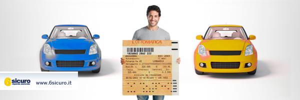 Bollo Auto: cosa succede quando compro una macchina usata?