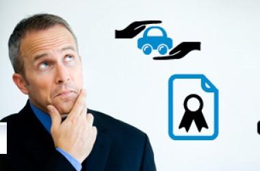 Rc auto: chi guida, chi paga e le garanzie accessorie