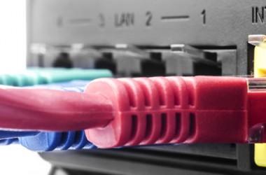 Connessione Internet: che differenza c'è tra le diverse tecnologie?