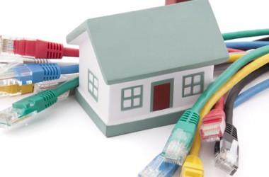 Offerte ADSL luglio: scegli quella che fa per te