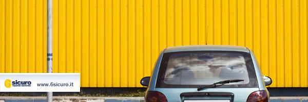 Decreto del Fare: diventa più facile pignorare le auto