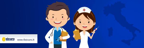 Rapporto Pit Salute 2014: costi e ritardi della sanità
