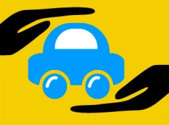 RC Auto e garanzie accessorie: stop alla preselezione automatica