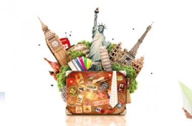 Viaggiare sicuri e risparmiare: ecco 5 consigli utili, più uno