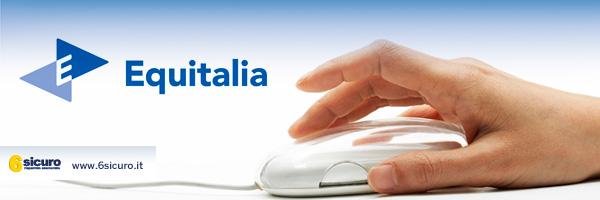 equitalia-rate-online