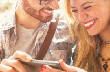 Smartphone modulare: confronta, scegli e configura!