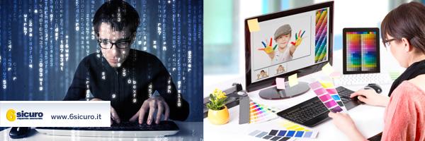 sviluppatori-designer