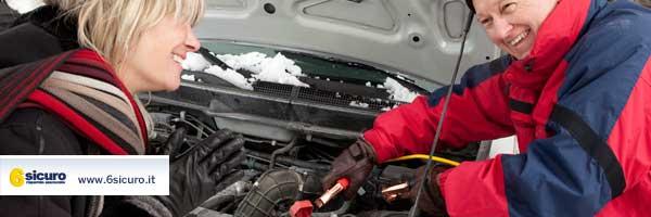 batteria-auto-congelata
