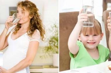 Bolletta dell'acqua: arriva il bonus idrico per le famiglie
