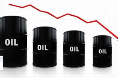 Il prezzo del petrolio diminuisce e la benzina no: perché? Come risparmiare?