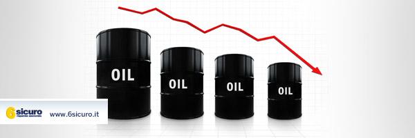 prezzo-petrolio-calo-benzina-no