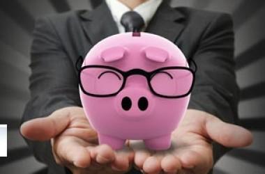 Risparmiare sull'assicurazione auto: quali agevolazioni?