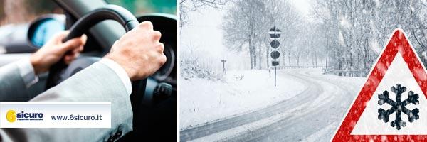 sicurezza-stradale-inverno