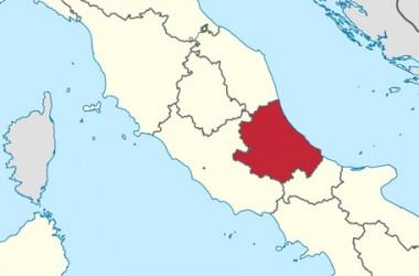 Assicurazione auto: i prezzi in Abruzzo