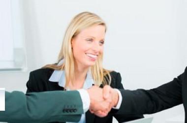 Negoziazione assistita, un'altra via per i contenziosi RC auto