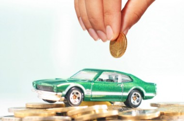 Come risparmiare sull'assicurazione auto: 10 consigli