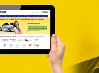 Preventivo assicurazione auto online: l'ho provato pure io