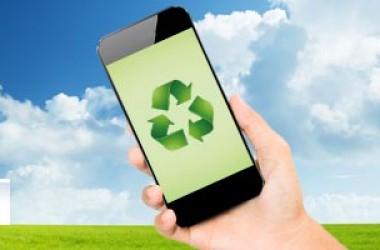 Ricicla, riusa e guadagna con queste 8 app anti spreco