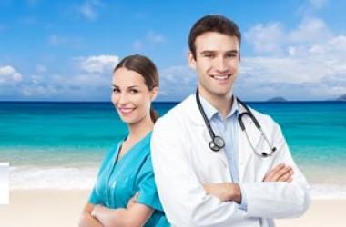 Voglia di vacanza? Ecco come avere l'assistenza medica all'estero
