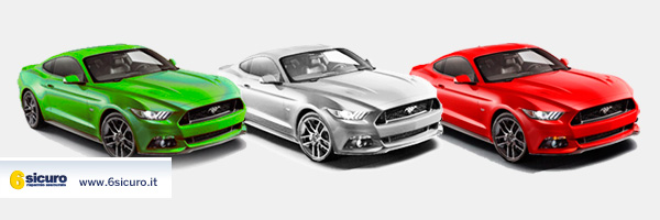 ford-mustang_italia