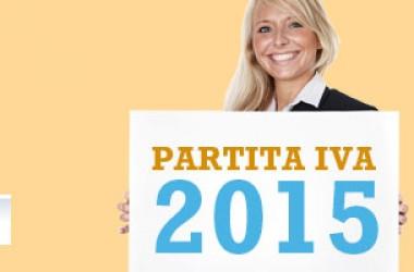 Partita IVA: le novità della gestione separata INPS nel 2015