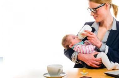 Maternità: cosa cambia con il Jobs Act