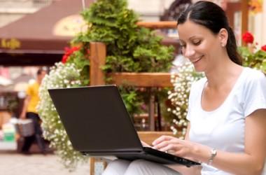 Aprire la partita IVA per liberi professionisti: costi e come fare