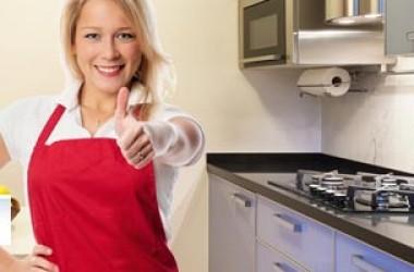 Risparmiare gas in cucina: consigli e scelta del piano cottura
