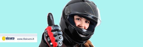 sospensione-assicurazione-moto