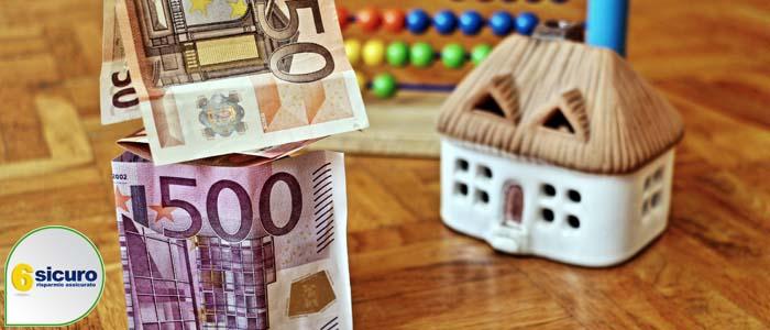 tasse sulla casa 2015