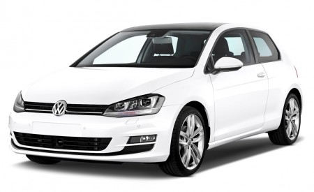 volkswagen_golf 450x275
