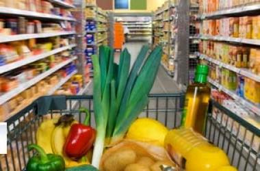 I prodotti a Marca del Distributore ti fanno risparmiare sulla spesa?