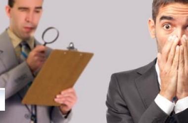 Controlli della Guardia di Finanza: come funzionano?