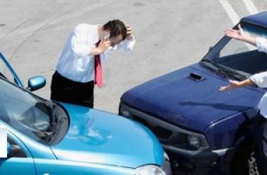 RC auto e controversie: al via la conciliazione paritetica