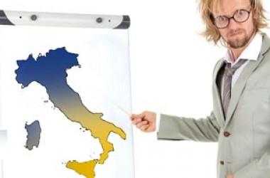 Federconsumatori e i prezzi RC auto: l'Europa boccia il caro Italia