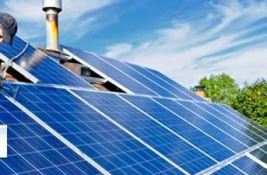 Il fotovoltaico conviene, anche senza incentivi