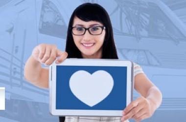 Scambio biglietti treno: come risparmiare in viaggio!