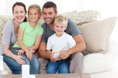Sky Online TV Box: recensione e prezzi