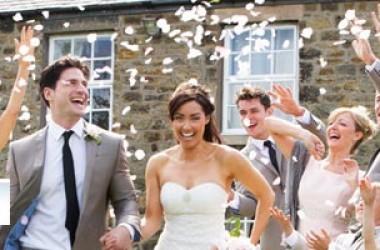Sposarsi e risparmiare? Con creatività e organizzazione è possibile