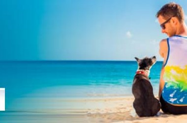 Vacanze estate 2015 all'insegna del risparmio