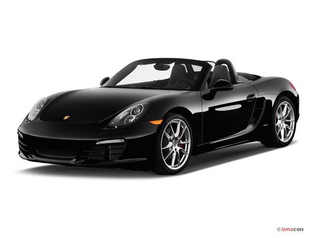 La Top 20 Delle Auto Sportive Quot Low Cost Quot