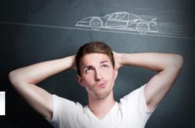 """La top 20 delle auto sportive """"low cost"""""""