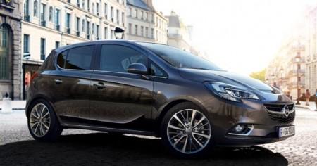 Opel_Corsa_5-door_Exterior_View_944x476_co1525_e01_027