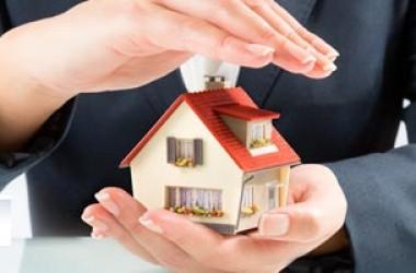 Assicurazione casa - Antifurto casa costi ...