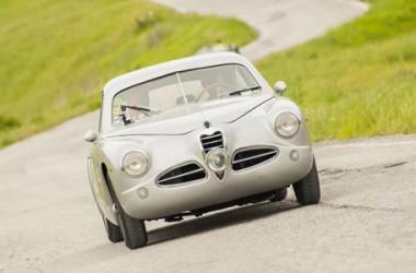 Auto d'epoca e auto storiche: differenza, bollo e assicurazione