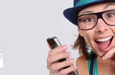 Batteria smartphone: cosa fare quando non funziona