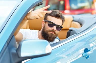 Comprare un'auto usata: 10 consigli per acquistare al meglio